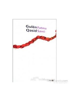 Gulen Qasid-Fatma Savcı