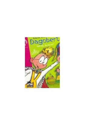 Dagobert - Savaş Açıyor