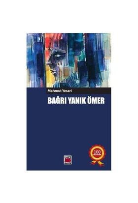Bağrı Yanık Ömer-Mahmut Yesari