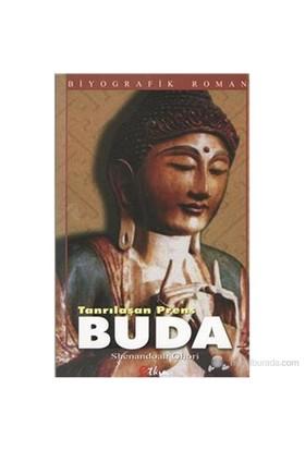 Tanrılaşan Prens Buda-Shenandoah Ghori