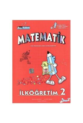 Aydan İlköğretim 2.Sınıf Matematik
