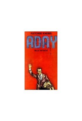 Aday (2 Cilt)