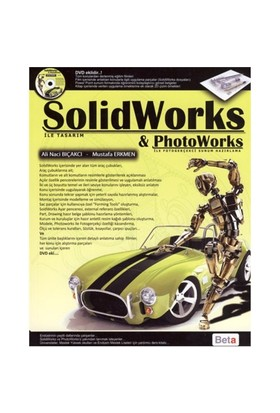 Solidworks & Photoworks
