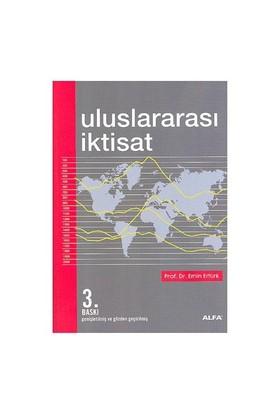 Uluslararası İktisat