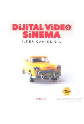 Dijital Video İle Sinema