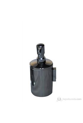 Askılı Sıvı Sabunluk 300 ML