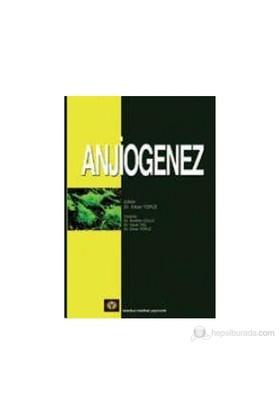 Anjiogenez-Faruk Taş