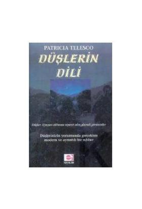 Düşlerin Dili-Patricia Telesco