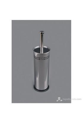 Metal Tuvalet Wc Fırçası