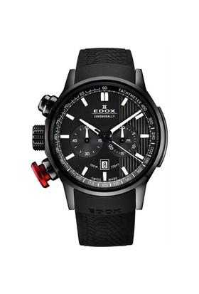 Edox Ed1030237nnın Erkek Kol Saati