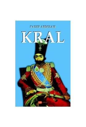 Kral-Kader Abdolah