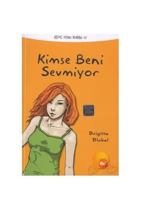 Kimse Beni Sevmiyor-Brigitte Blobel