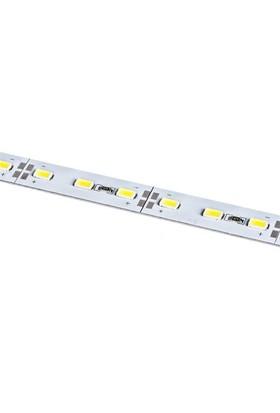 Ampul Led Bar Lamptıme 12V 72 Led/Mt 6500K Beyaz (Metre) 301661