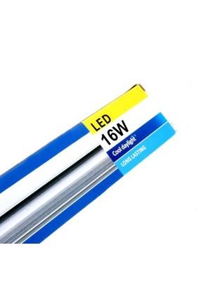 Akiwa T5 16 W Led Işık