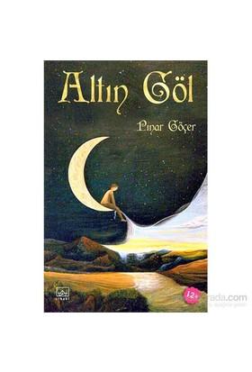 Altın Göl-Pınar Göçer