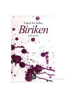 Biriken-Tuğrul Asi Balkar