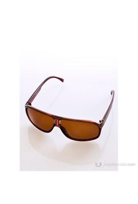Rubenis 420P-KHV Erkek Güneş Gözlüğü