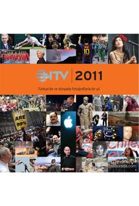 NTV 2011 Almanak