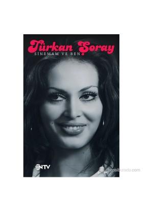 Sinemam Ve Ben-Türkan Şoray