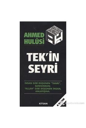 Tek'in Seyri