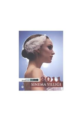 2011 Sinema Yıllığı-Kolektif