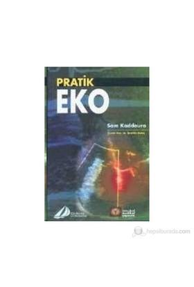 Pratik Eko-Sam Kaddoura