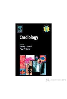 Cardiology-Brian B. Scott