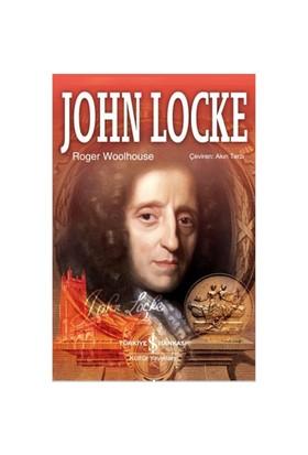 John Locke-Roger Woolhouse
