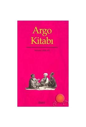 Argo Kitabı