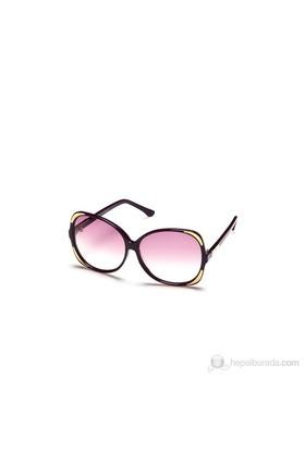 Breil BRS 028 005 Kadın Güneş Gözlüğü