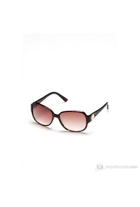 Breil BRS 621 016 Kadın Güneş Gözlüğü