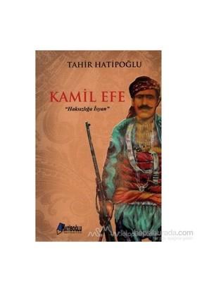 Kamil Efe-Tahir Hatipoğlu