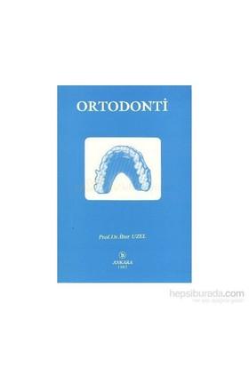 Ortodonti - İlter Uzel