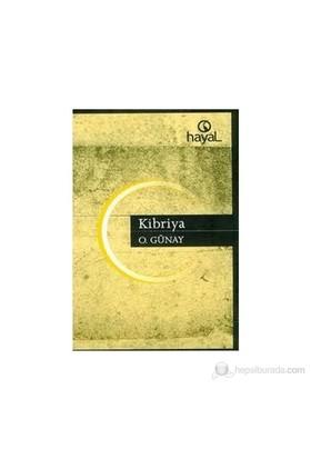 Kibriya-Osman Günay