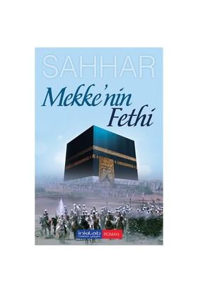 Mekkenin Fethi
