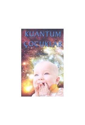 Kuantum Çocuklar