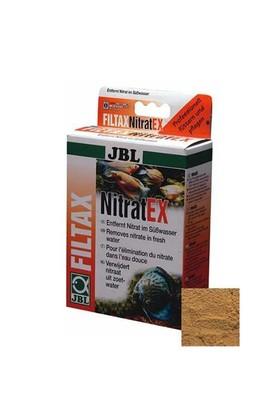 Jbl Nitratex 250 Ml 111-62537