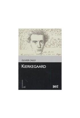 Kierkegaard-Olivier Cauly