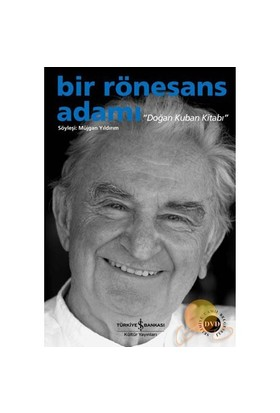 BİR RÖNESANS ADAMI