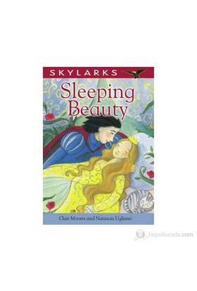 Sleeping Beauty (A1)-Natascia Ugliano