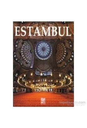 İstanbul - İspanyolca