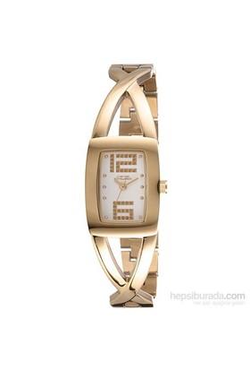 Dice Kayek Dk-1290-4G Kadın Kol Saati