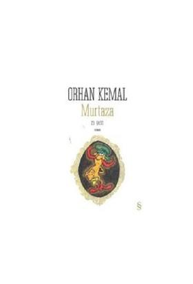 Murtaza - Orhan Kemal