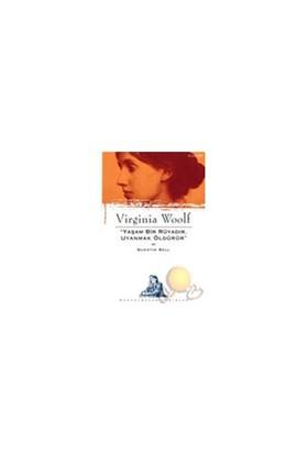 Virgınia Woolf