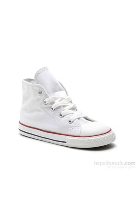 Converse Chuck Taylor All Star Çocuk Spor Ayakkabısı