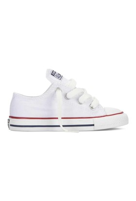 Converse 7J256c Chuck Taylor Allstar Bebek Ayakkabısı