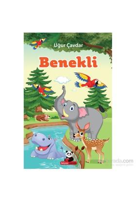 Benekii-Uğur Çavdar
