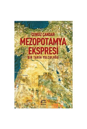MEZOPOTAMYA EKSPRESI DOWNLOAD