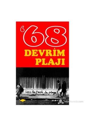1968 Devrim Plajı-Halil Gökhan