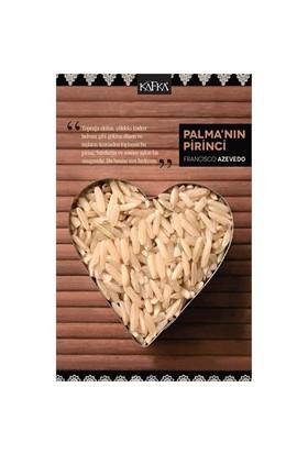 Palma' Nın Pirinci